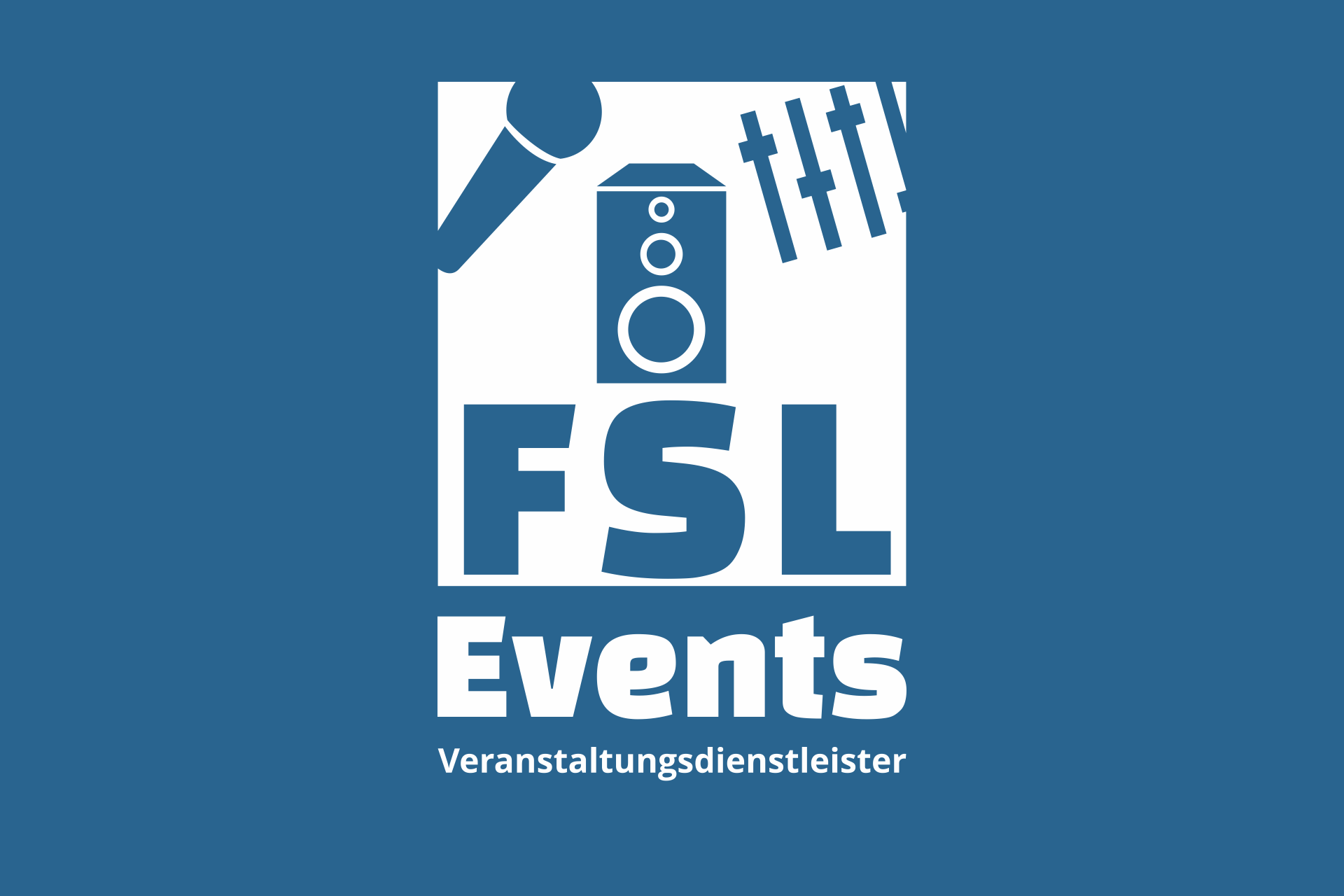 Partner_FSL_Events_Celebration_Partyband