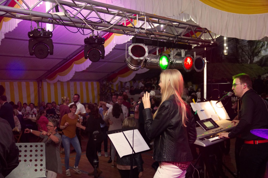 Celebration_Tanzband_Partyband_Galerie (11)