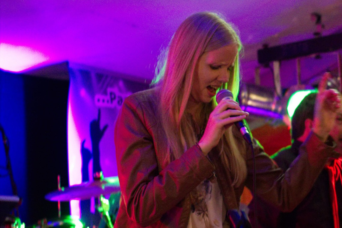 Celebration_Tanzband_Partyband_Galerie-7