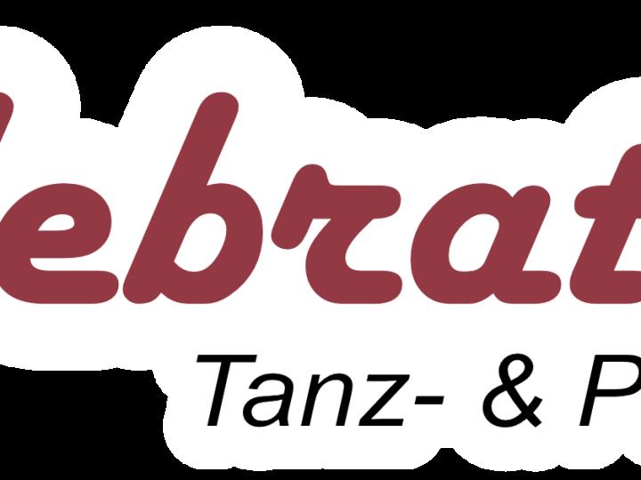 Celebration_Tanz_und_Partyband_Logo_Slogan_Vorschau_Download_2