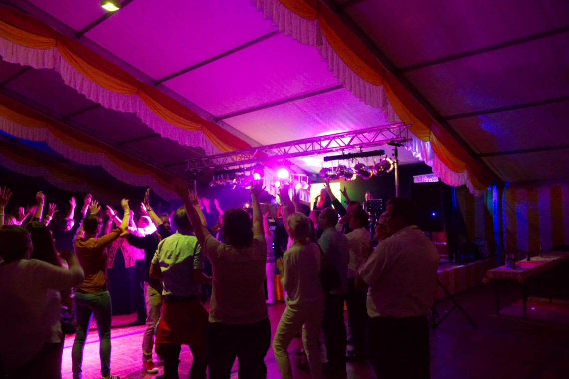 Celebration_Tanzband_Partyband_Galerie (17)