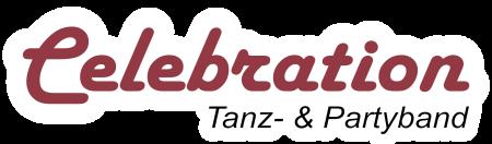 Logo_Celebration_Wolke