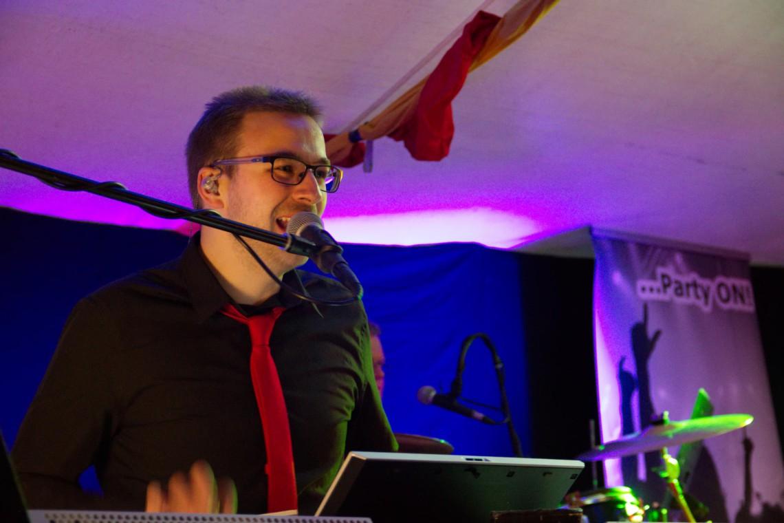Celebration_Partyband_Emsland_Mitglieder_Arne_1_FHDK