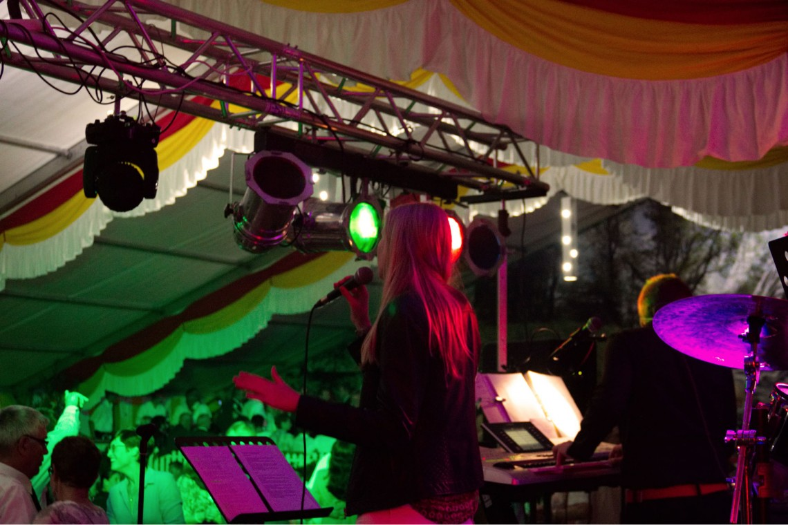 Celebration_Tanzband_Partyband_Galerie-14