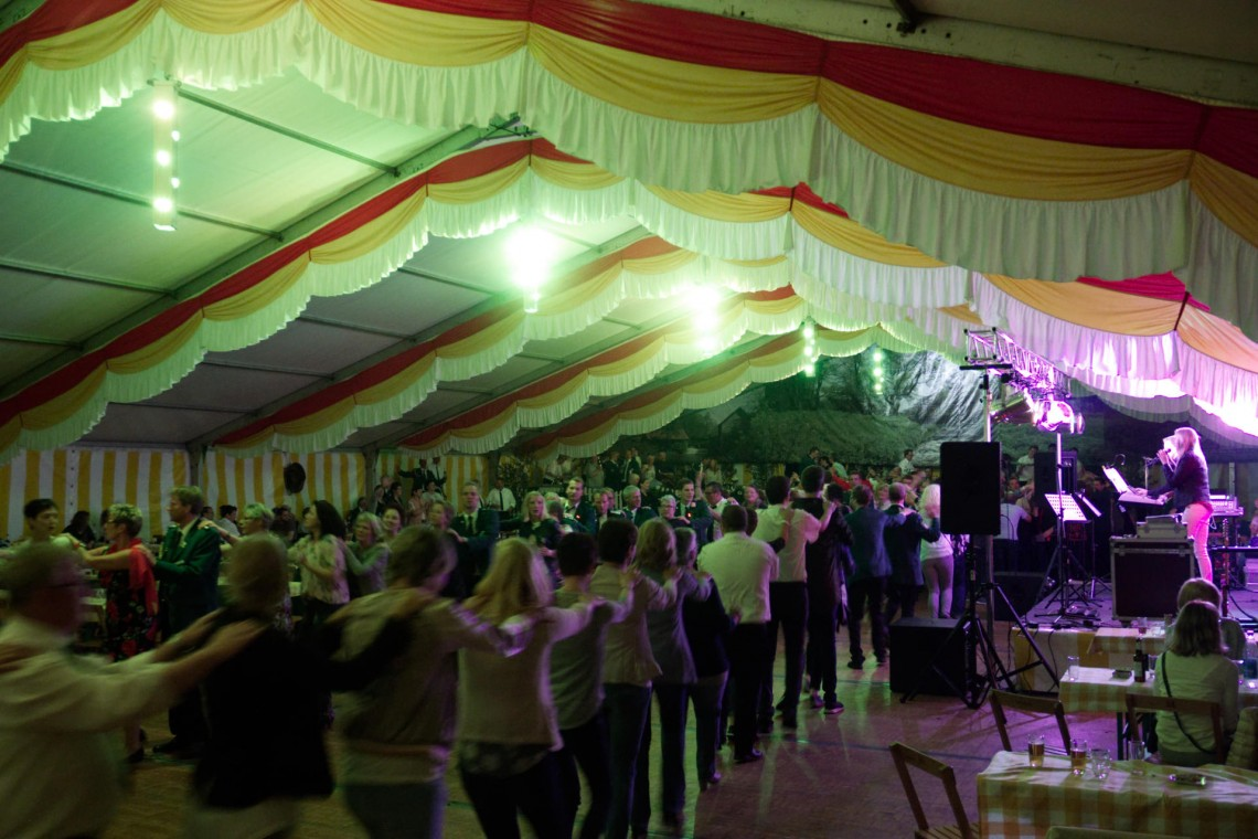 Celebration_Tanzband_Partyband_Galerie (15)