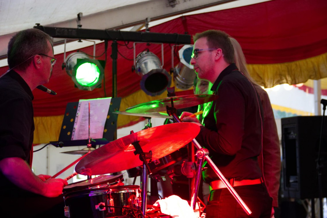 Celebration_Tanzband_Partyband_Galerie (4)