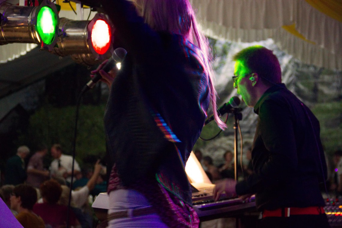 Celebration_Tanzband_Partyband_Galerie (13)